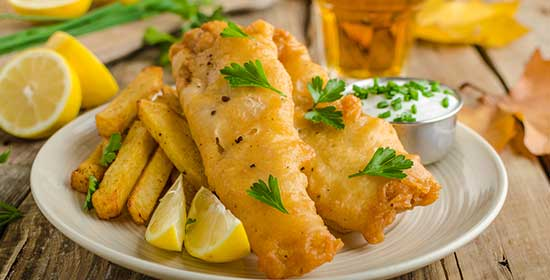 menu-wheeling-fried-fish-550x280