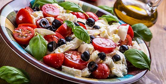 menu-wheeling-salads-550x280